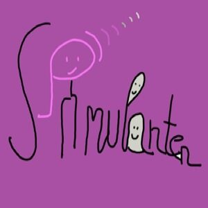SIM014: Donnerlüttchen. Fleisshummeln um des Pudels Kern
